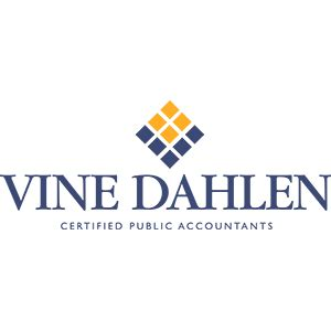 Certified Public Accountant Resume Phone Or Email